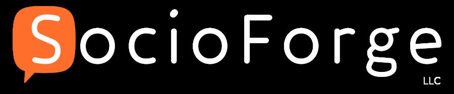 SocioForge